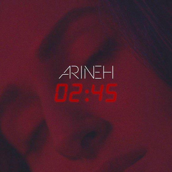 Arineh-0245-S