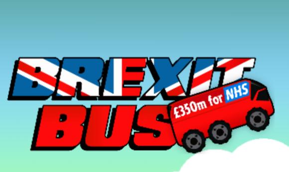 brexit-bus-LS