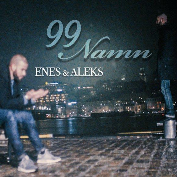 ENES-99namn-S