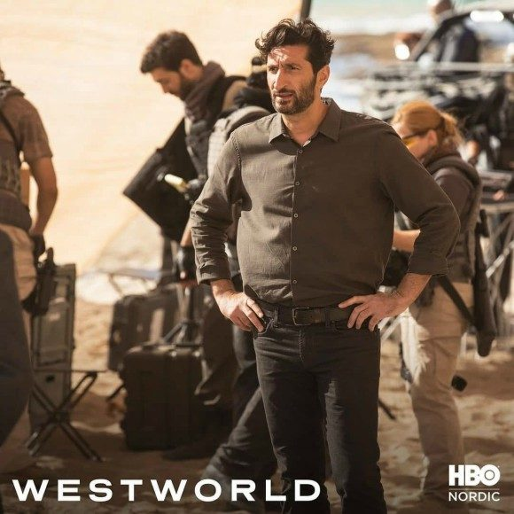 fares-fares-westworld-S