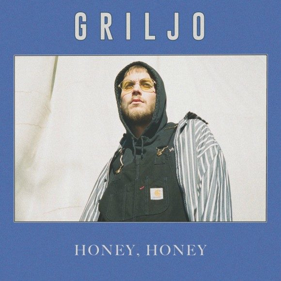 GRILJO-HONEY-HONEY-S