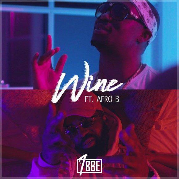 Ibbe-Wine-S