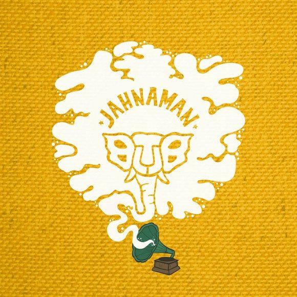 jahnaman-band-ep-2018-S