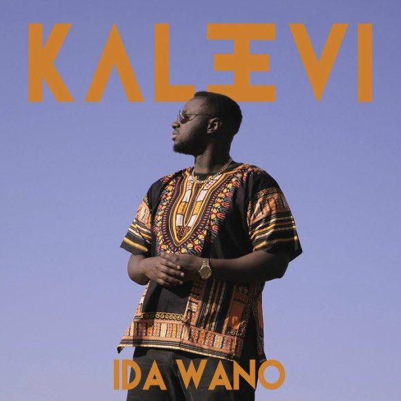 kaleevi_ida-wano-S