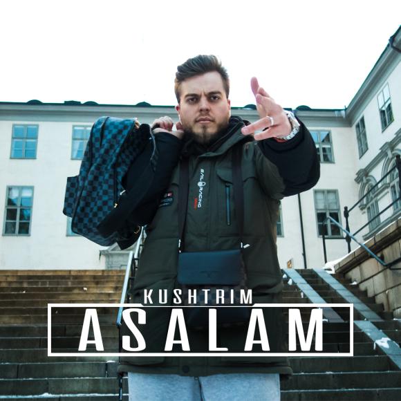 Kushtrim-ASALAM-S