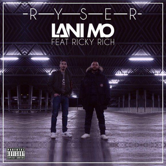 Lani-Mo-Ricky-Rich-Ryser-S