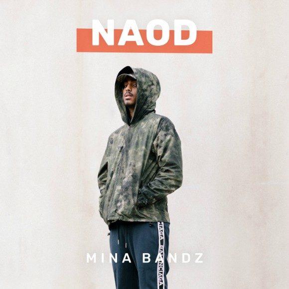 Naod-MinaBandz-S