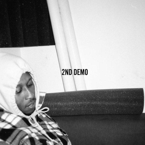 Noah-Carter-2ndDemo-S
