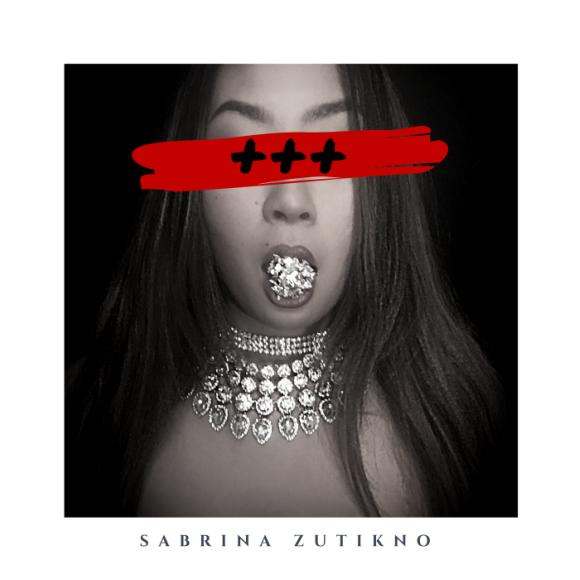 Sabrina-Zutikno-Plus-S