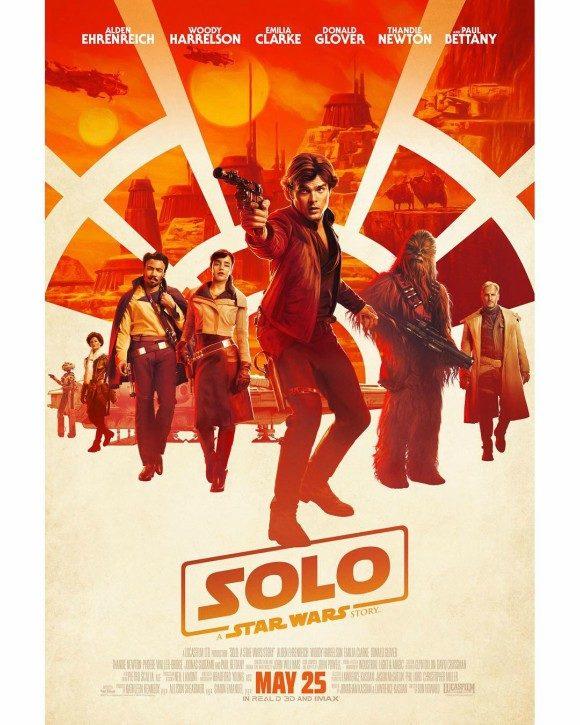 Solo-Star-Wars-S