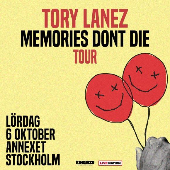 ToryLanez-2018_tour-S
