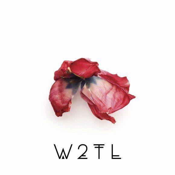 W2TL-TILTHEN-S