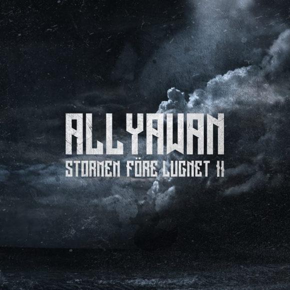 Allyawan-StormenFöreLugnet-S