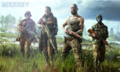 battlefield-5-LS