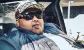 """Biggie Juke har släppt nya singeln """"Kasta Tärningar"""""""