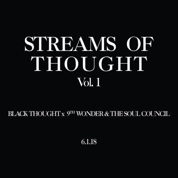 Black-Thought-StreamsOfThought-S