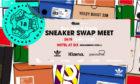 cali-sneaker-swap-2018-LS