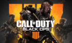 call-of-duty-black-ops-4-L