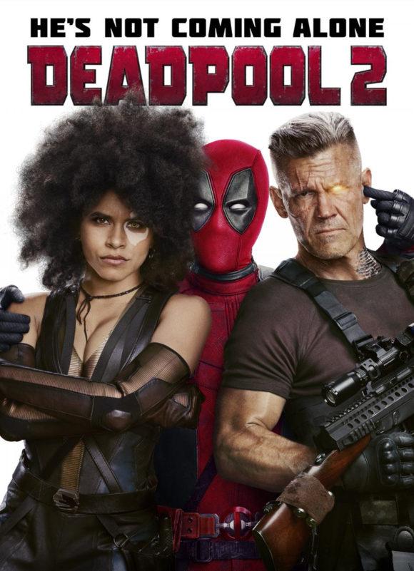 Deadpool_2_S2(1)