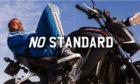 jireel-no-standard-LS