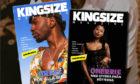 kingsize-nr-2-2018-L
