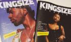 kingsize-nr-2-2018-LS