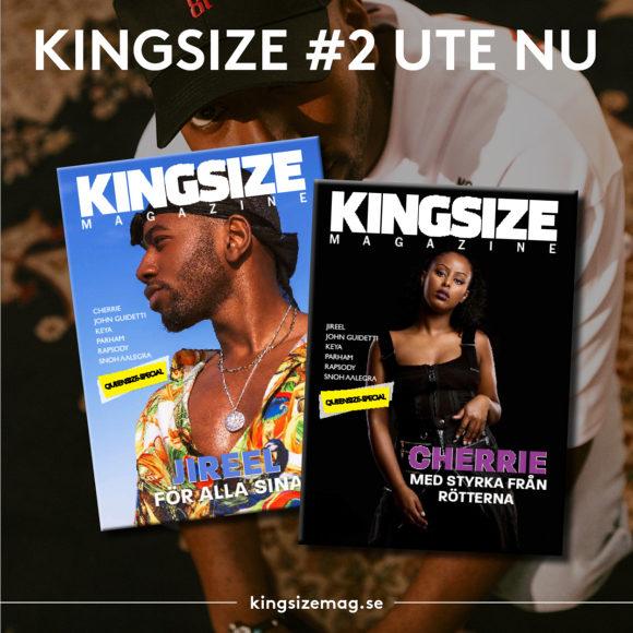 kingsize-nr-2-2018-S