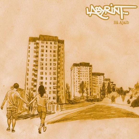 Labyrint-Så-Ajaib-S