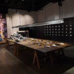 "adidas presenterar ""P.O.D. System"" – Pharrell Williams och"