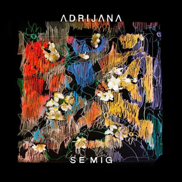 Adrijana-Se-Mig-S