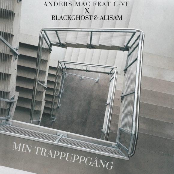 Anders-Mac-Min-Trappuppgång-S