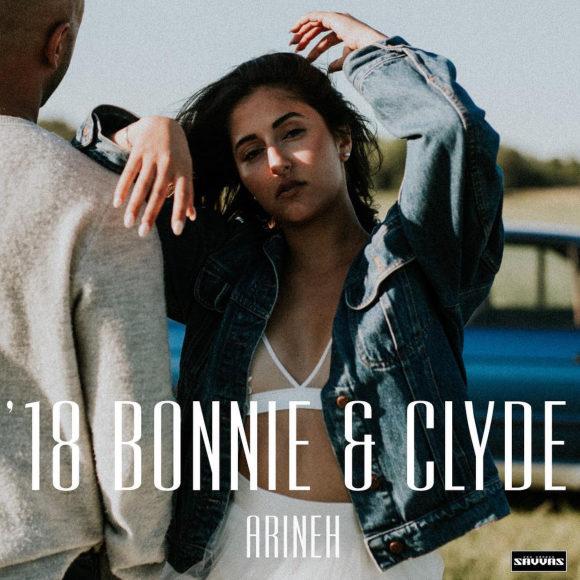 Arineh-Bonnie&Clyde-S