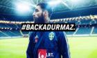 Backa-Durmaz-L