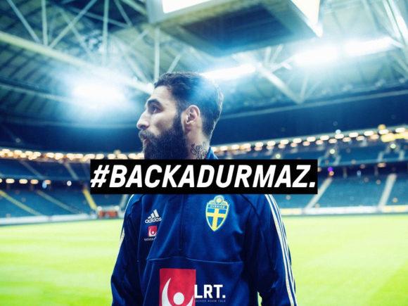 Backa-Durmaz-S