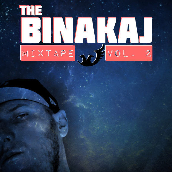 binakaj-mixtape-vol-2-S