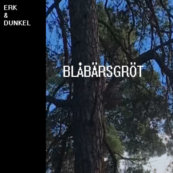 erk-dunkel-blabar-S