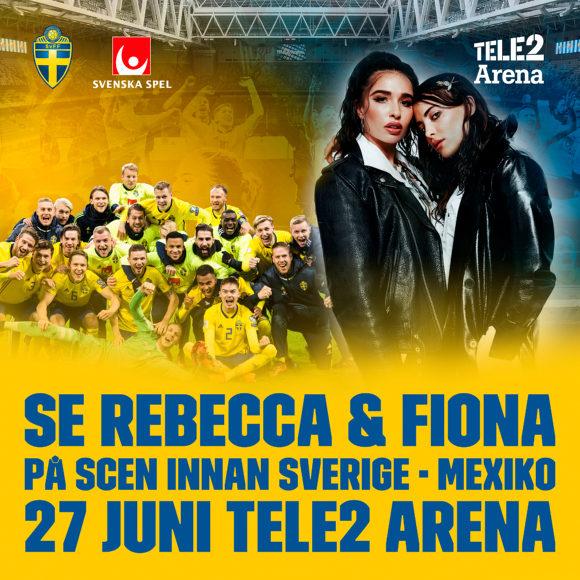 fotboll-tele-2-rebecca-S
