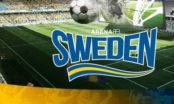 fotbolls-vm-arena-sweden-LS