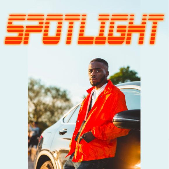 Fungz-Spotlight-S