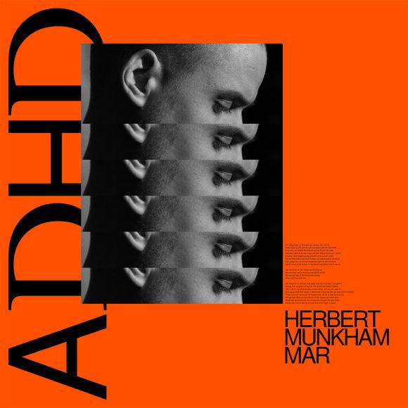 Herbert-Munkhammar-ADHD-S