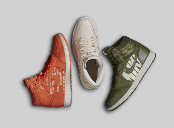 Jordan-Nike-S