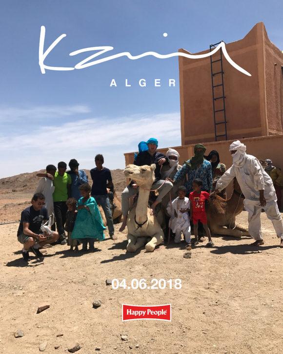 Karim-Alger-Plax-S