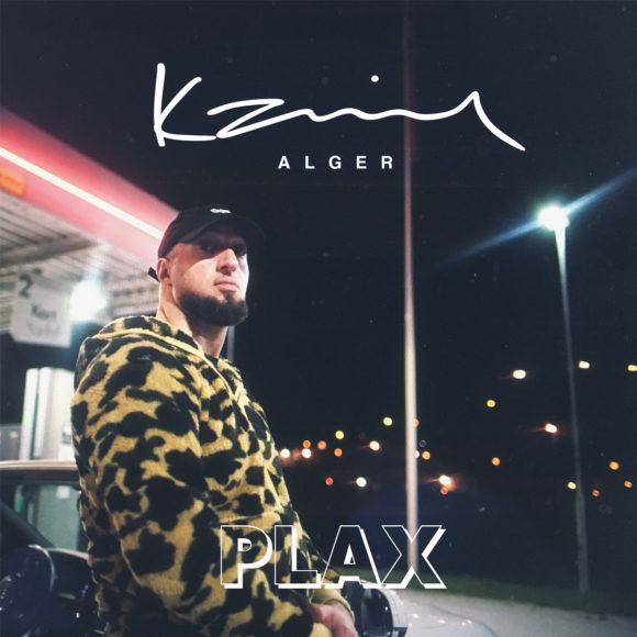Karim-Plax-S