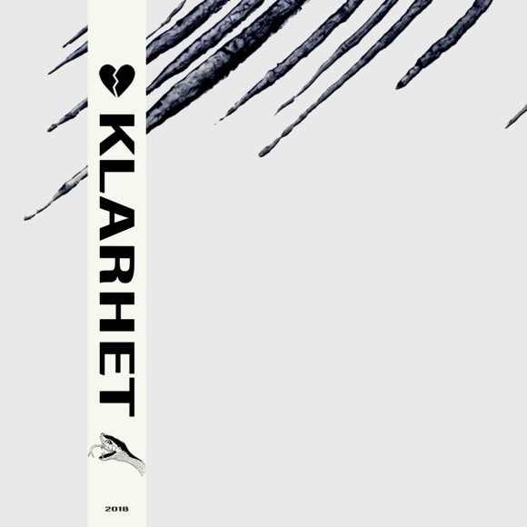 Karlaxels-Klarhet-S