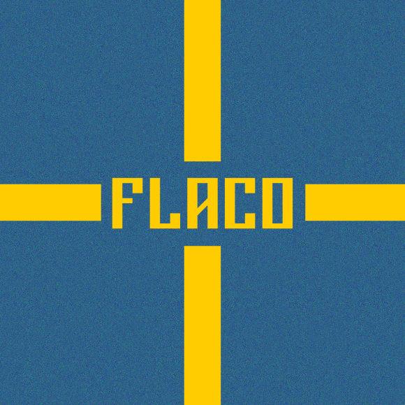 Keya-FLACO-S
