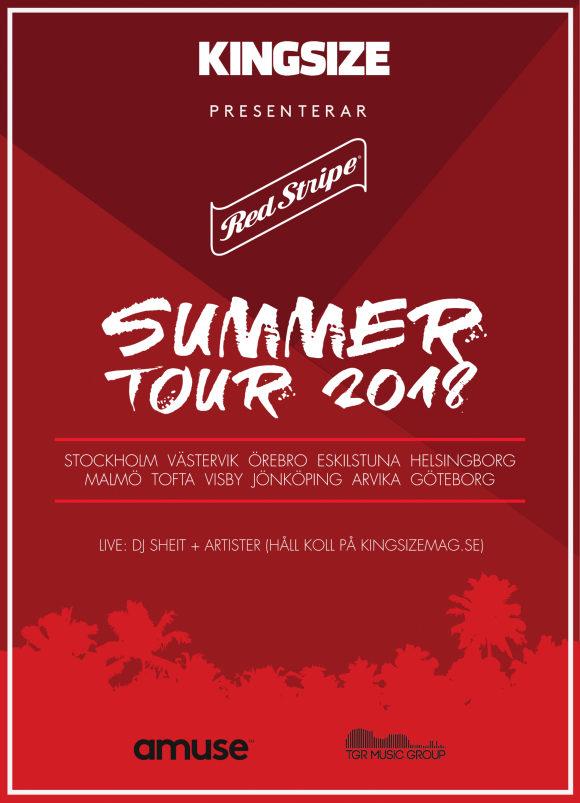 kingsize-summer-tour-2018-S