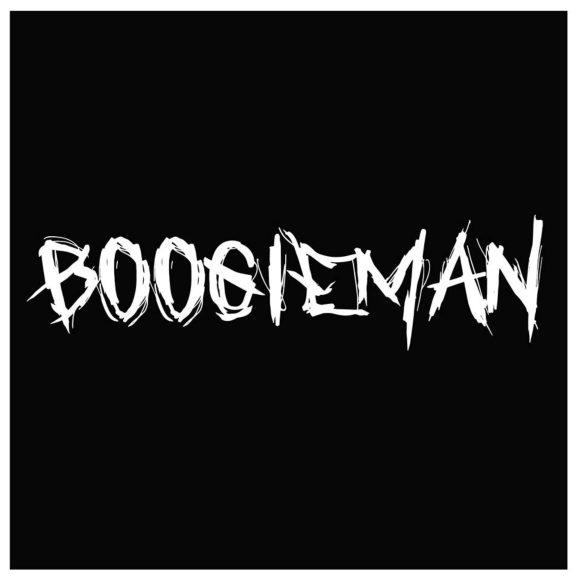 Malcolm-B-Boogieman-S