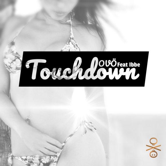 OVÖ-Touchdown-S