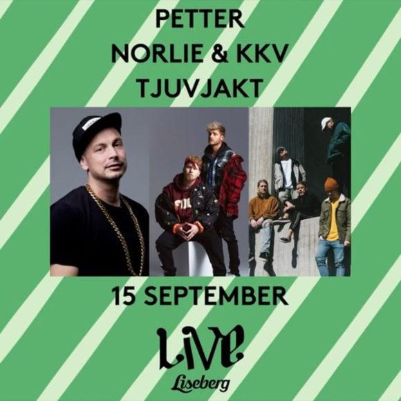 Petter-NorlieKKV-Tjuvjakt-Liseberg-S