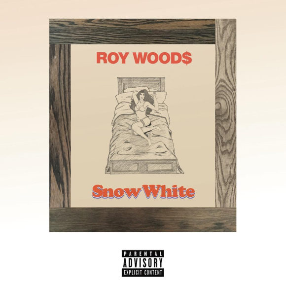 Roy-Woods-Snow-White-S